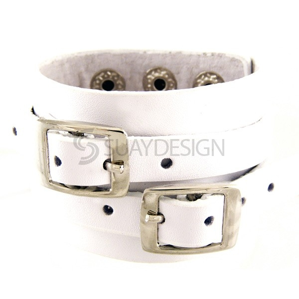 Women's Shoreditch Blanco Cuff