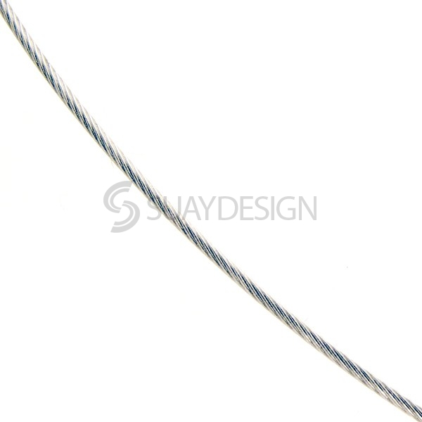 .7mm Steel Wire Chain