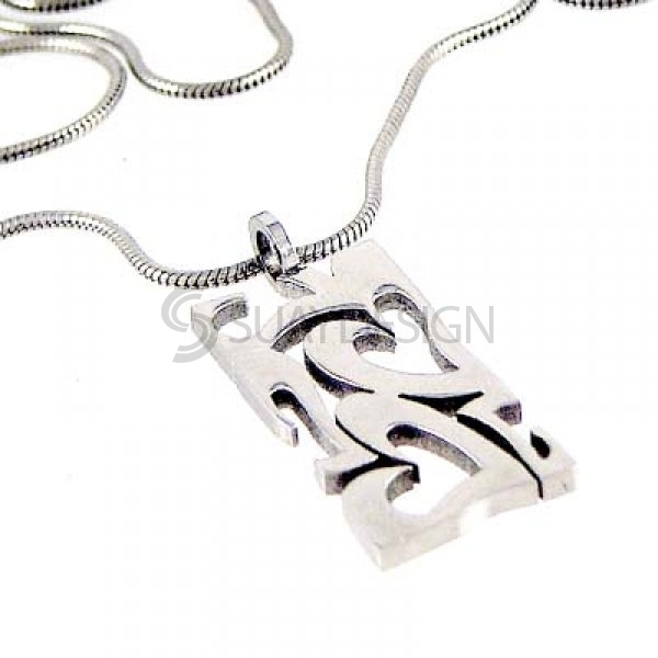 Women's Affinity Mini Necklace