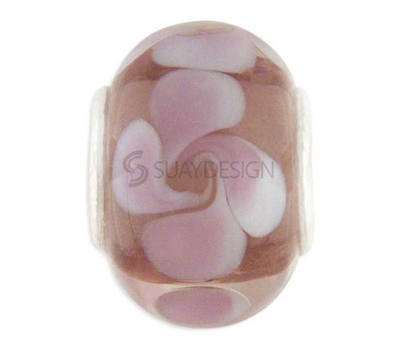 Glass Bead 27P