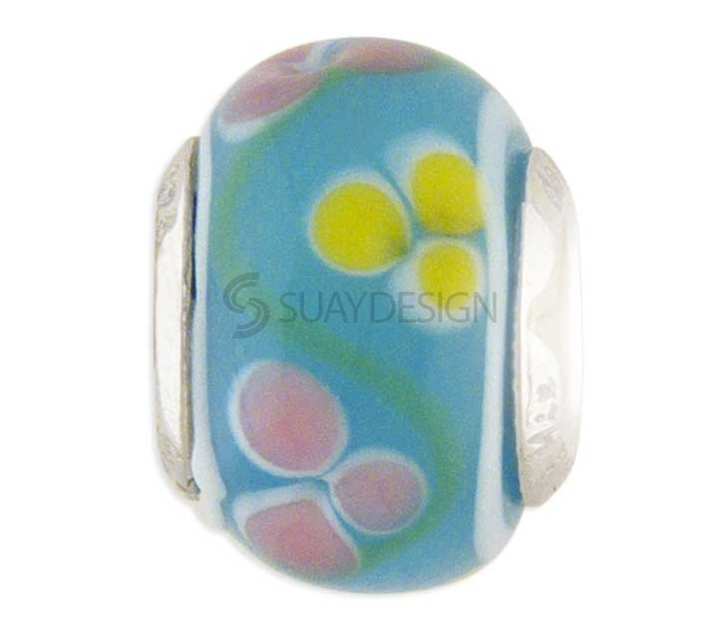 Glass Bead 151