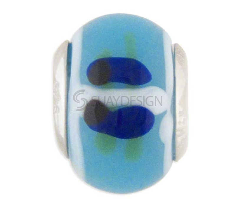 Glass Bead 323