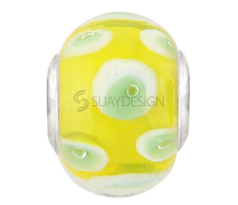 Women's Glass Bead 17