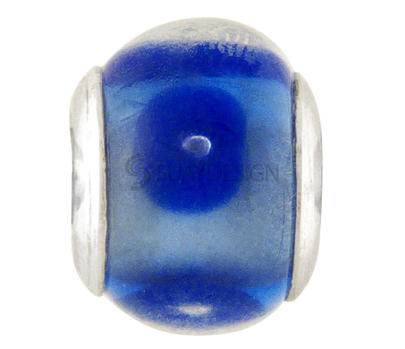 Women's Glass Bead 14B