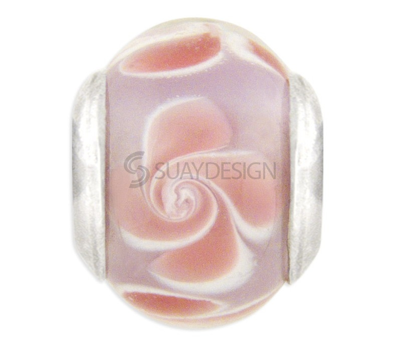 Glass Bead 4