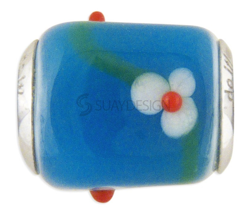 Women's Glass Bead 159