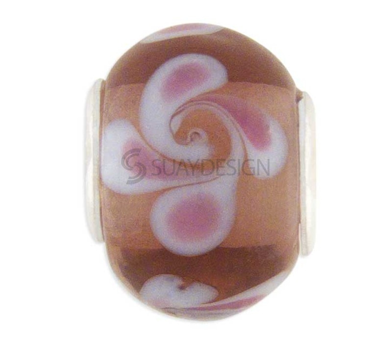 Women's Glass Bead 6