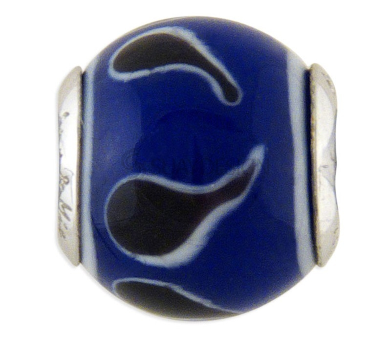 Women's Glass Bead 127