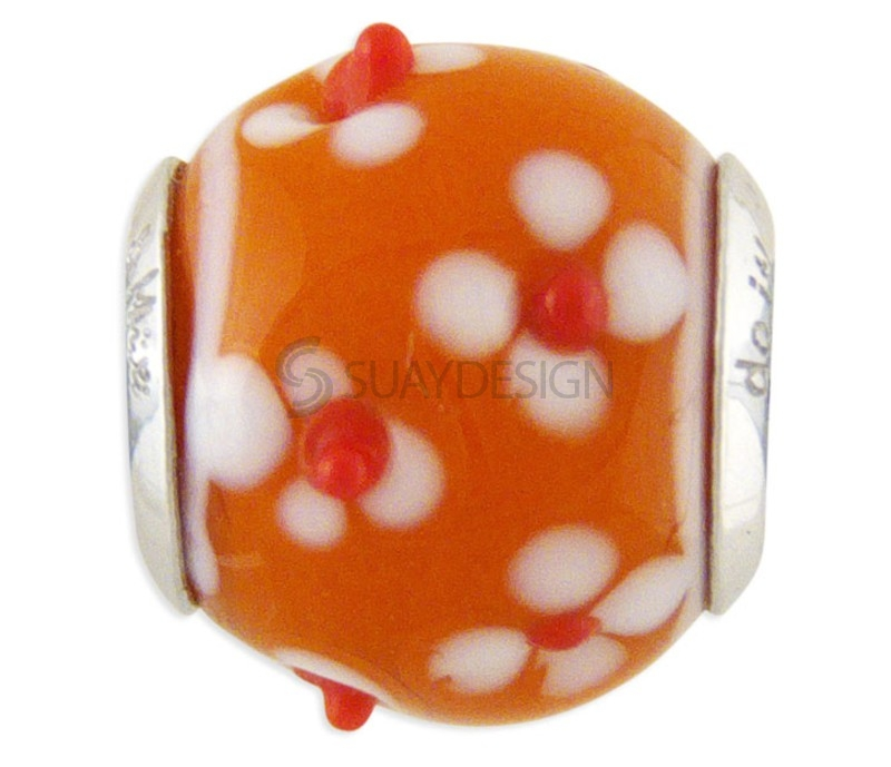 Women's Glass Bead 113
