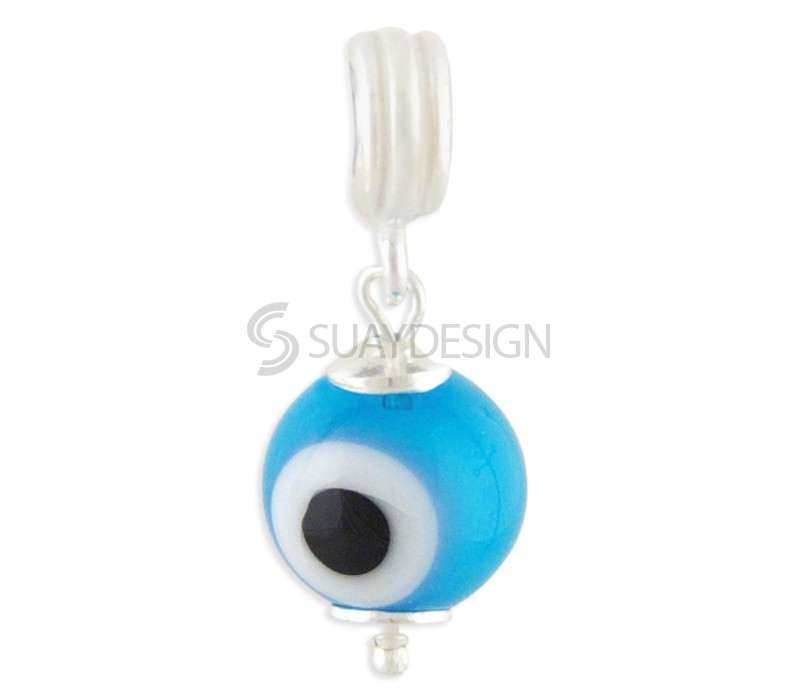 Women's Glass Bead 60