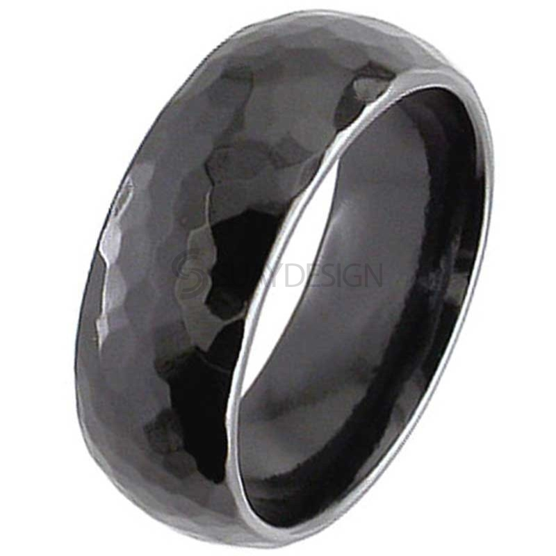 Women's Zirconium Ring 4028B