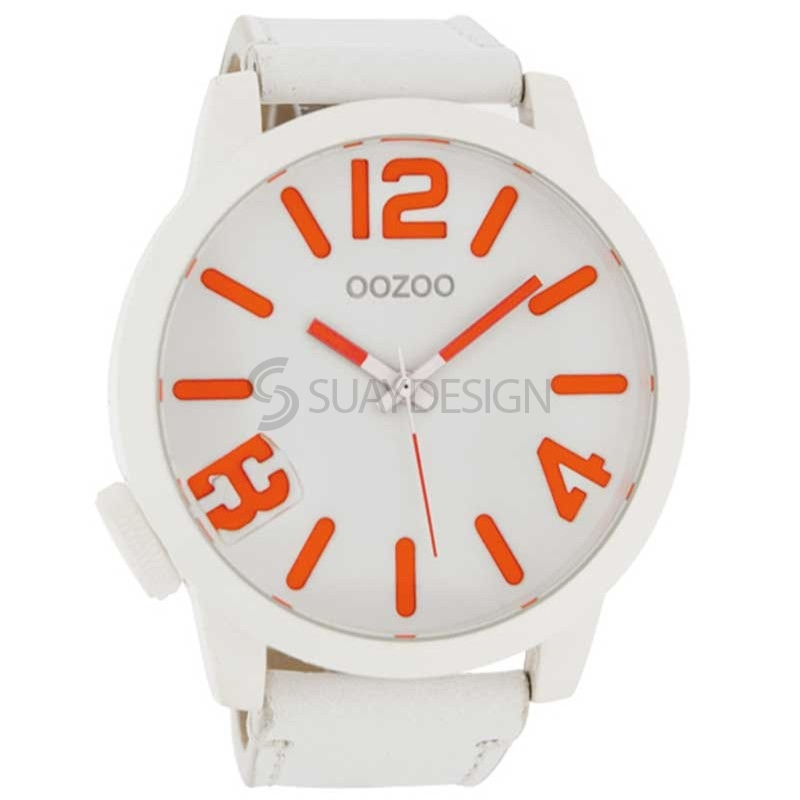 Women's OOZOO Watch C4001
