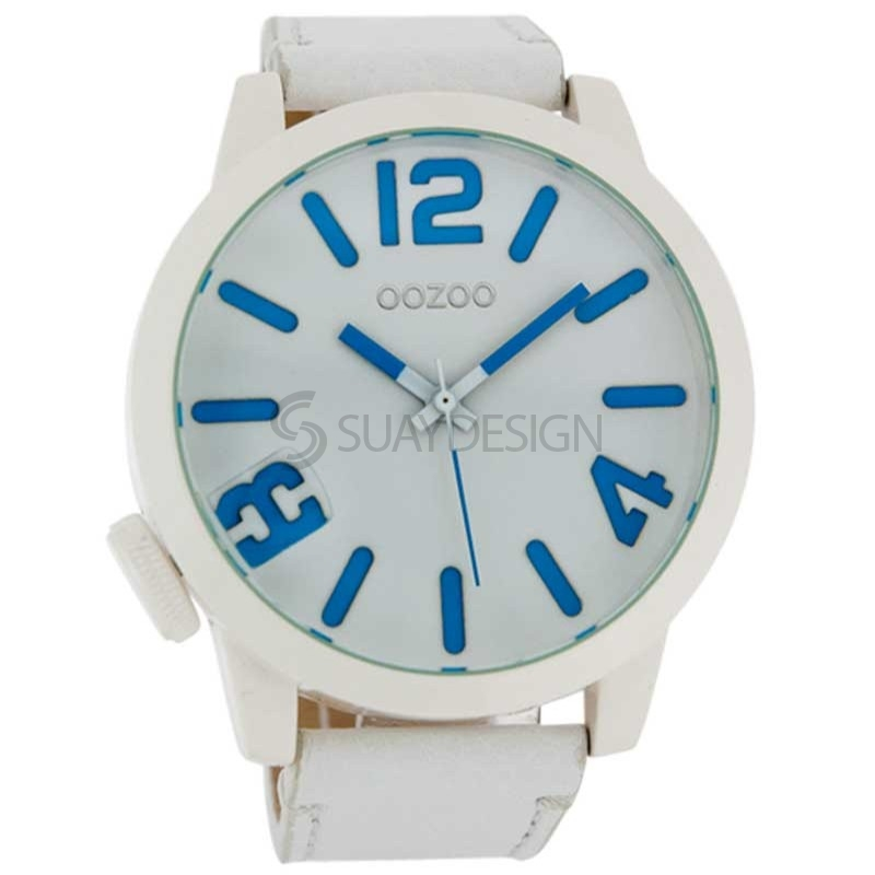 Women's OOZOO Watch C4002