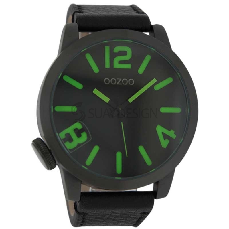 Women's OOZOO Watch C4004
