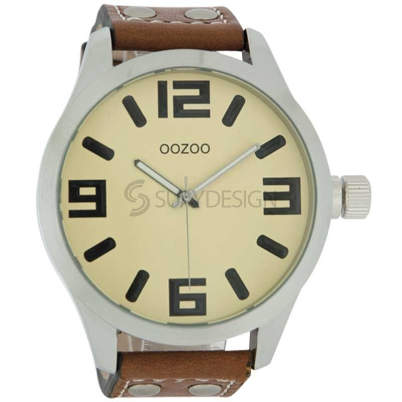 Women's OOZOO Watch C4403