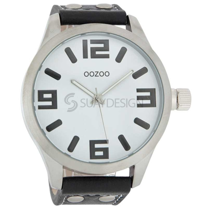 Women's OOZOO Watch C4414