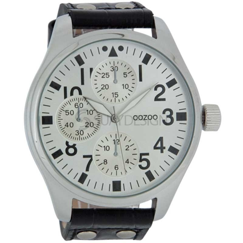 Women's OOZOO Watch C4093