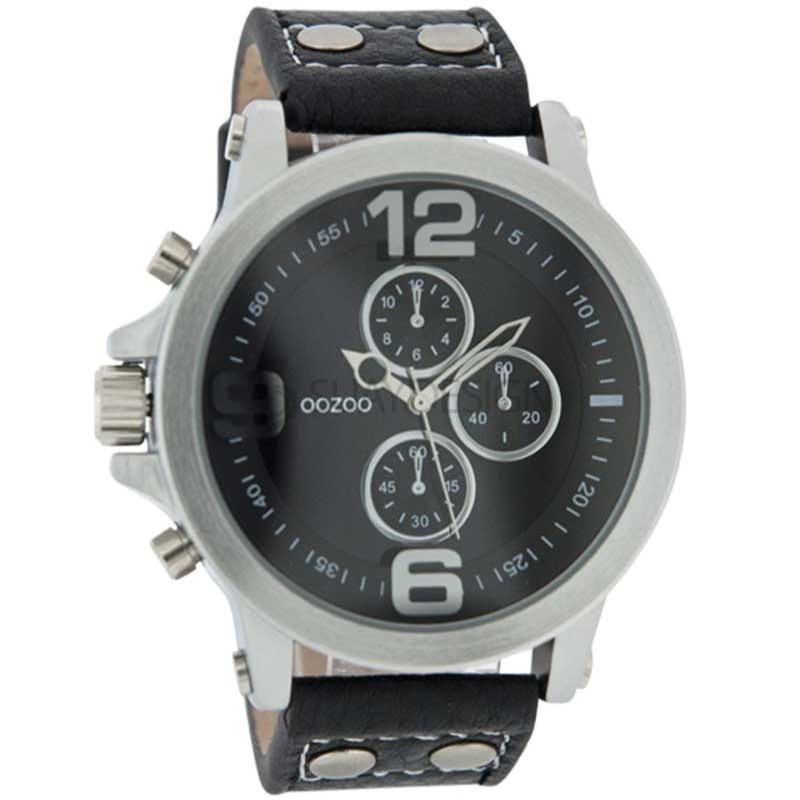 Women's OOZOO Watch C4154
