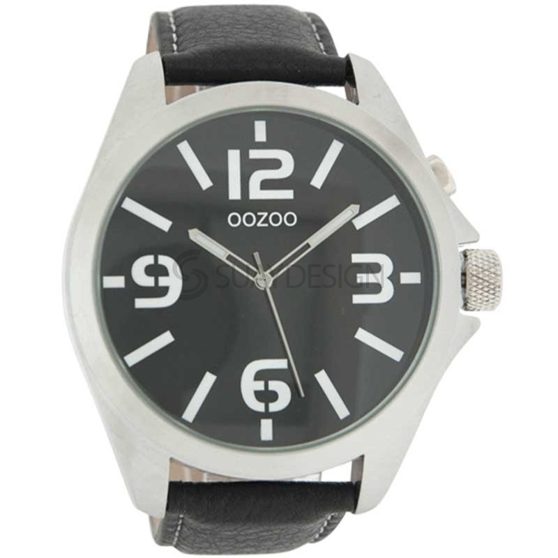Women's OOZOO Watch C4029
