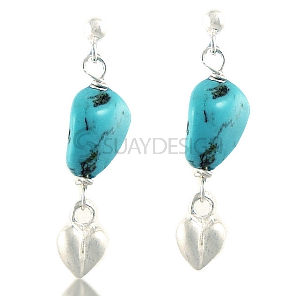 Women's Envy Earrings
