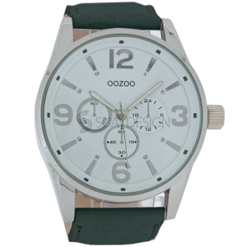 Women's OOZOO Watch C4085