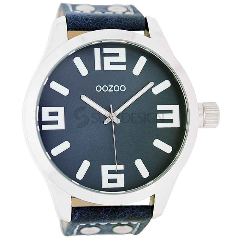Women's OOZOO Watch C4412