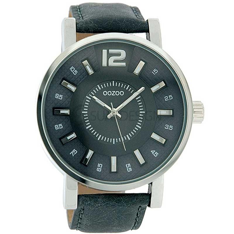 Women's OOZOO Watch C3617