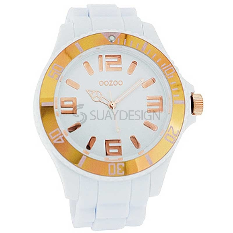 Women's OOZOO Watch C4161