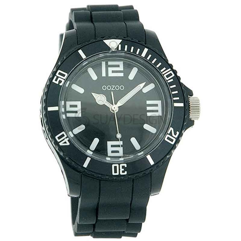 Women's OOZOO Watch C4174