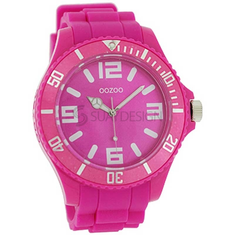 Women's OOZOO Watch C4166