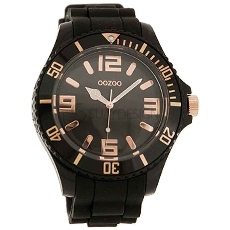 Women's OOZOO Watch C4278
