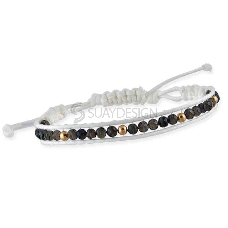 Women's Montecarlo Friendship Bracelet