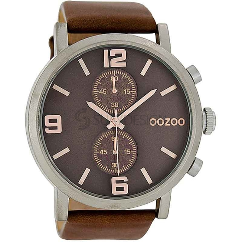 Women's OOZOO Watch C5187