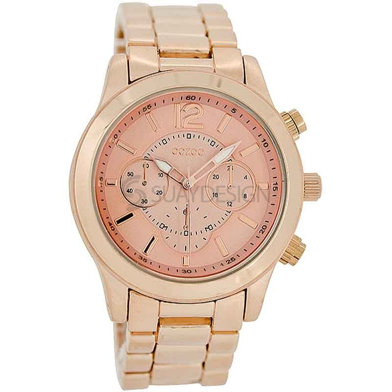 Women's OOZOO Watch C5293