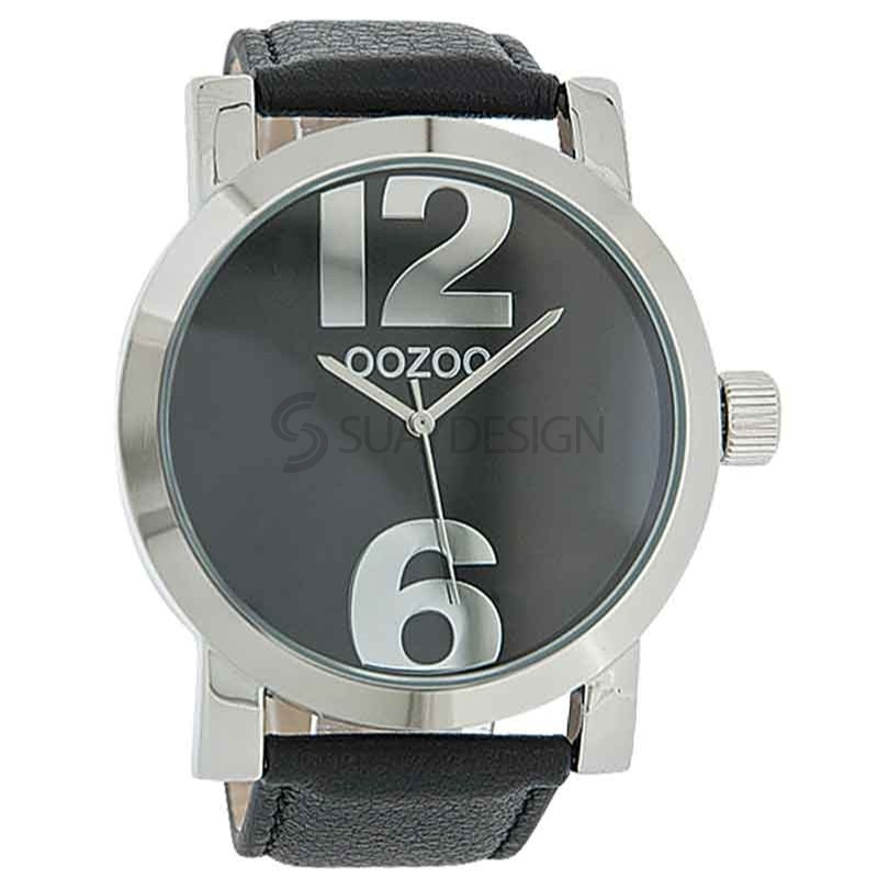 Women's OOZOO Watch C4194
