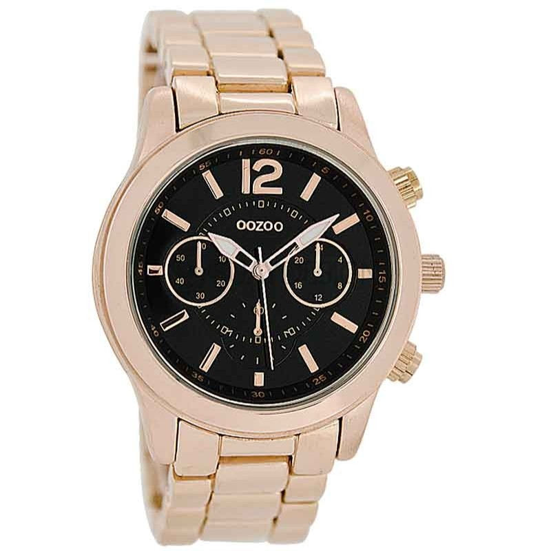 Women's OOZOO Watch C5294