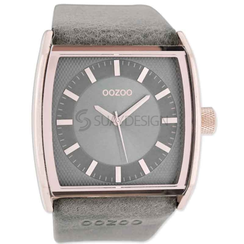Women's OOZOO Watch C4728