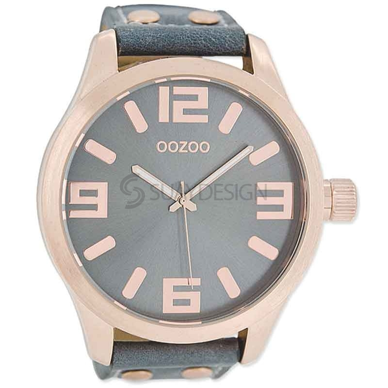 Women's OOZOO Watch C5122