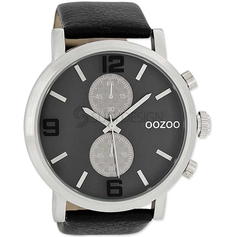 Women's OOZOO Watch C5189