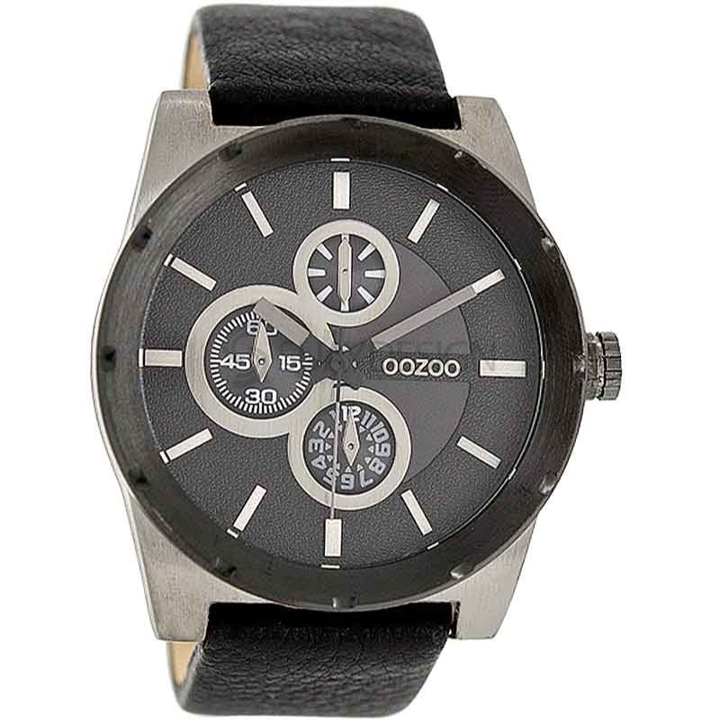 Women's OOZOO Watch C5204