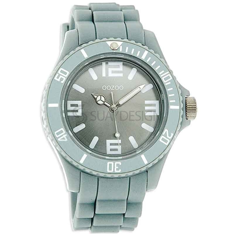 Women's OOZOO Watch C4279