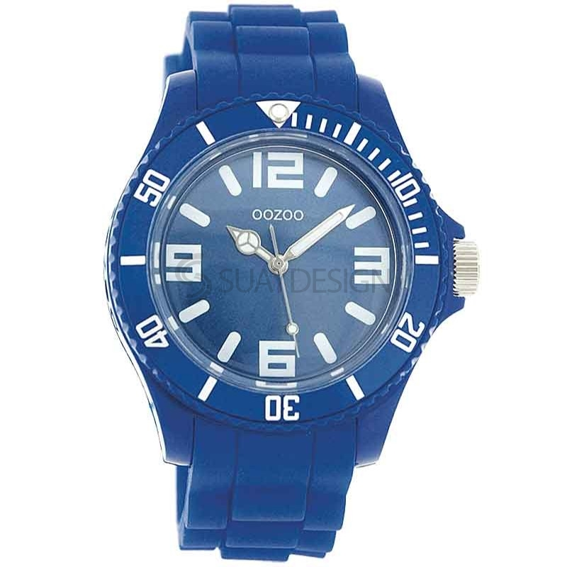 Women's OOZOO Watch C4281
