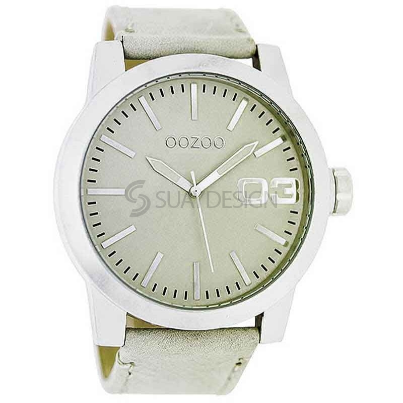 Women's OOZOO Watch C5140